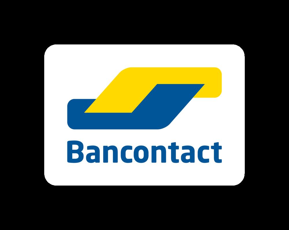 betaalmogelijkheid Bancontact